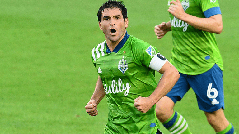 MLS Cup 2020: Most important signings for Seattle Sounders, Columbus Crew SC | Tom Bogert - https://league-mp7static.mlsdigital.net/images/lodeiro_formatted.png
