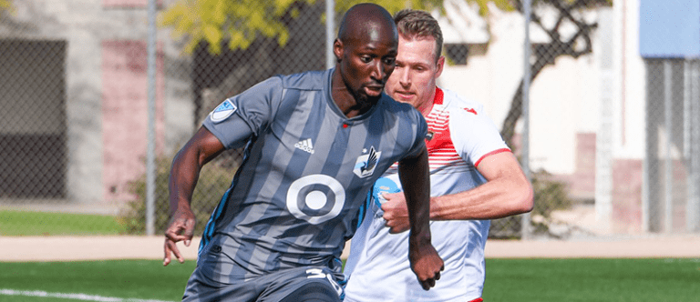 The top old faces in new places this season - https://league-mp7static.mlsdigital.net/images/opara.png