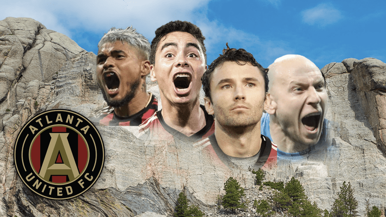 MLS Mount Rushmore: Honoring the most influential players for every club - https://league-mp7static.mlsdigital.net/insertedfiles/Atlanta Rushmore Site.png