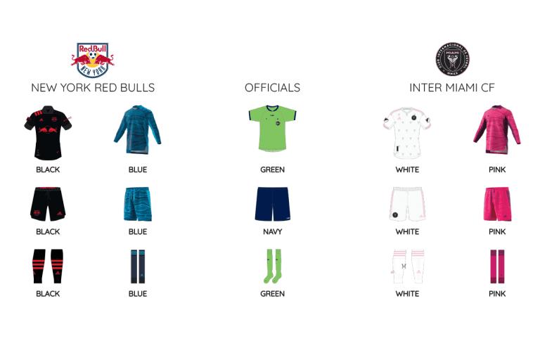 MLS-163---RBNY-vs-MIA-Notice