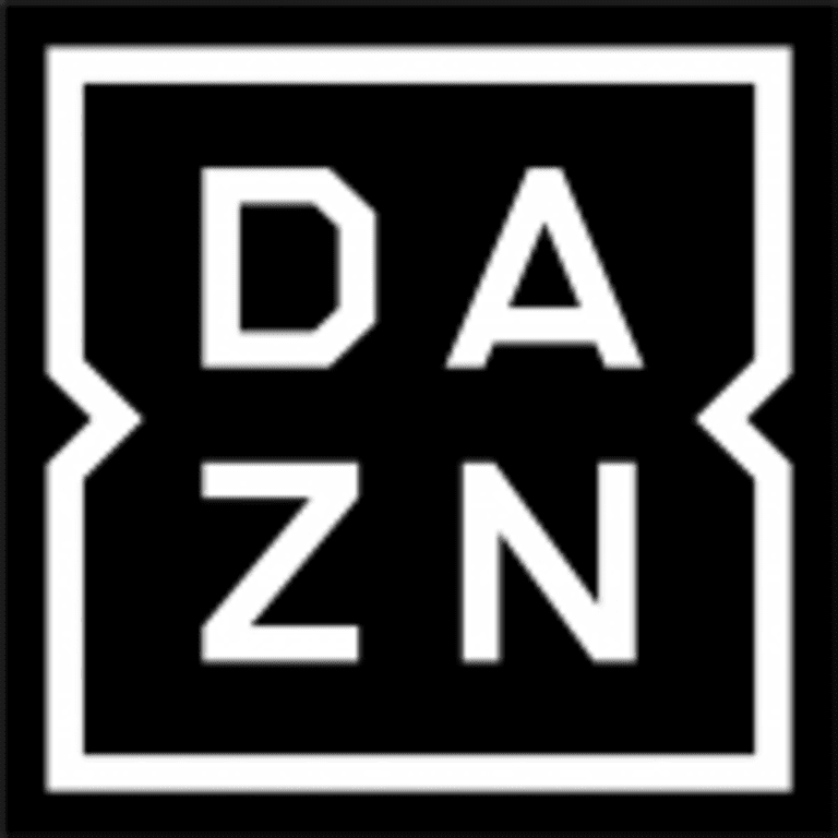 How to watch, stream and follow MLS in 2020 - https://league-mp7static.mlsdigital.net/images/dazn-square.png