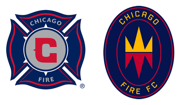 MLS club rebrands: A recent history of teams that changed their identities - https://league-mp7static.mlsdigital.net/images/chi-logos.png