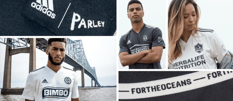 MLS adidas Parley Ocean Plastic jerseys: Check out your team's Week 8 look - https://league-mp7static.mlsdigital.net/images/parley-5split.png