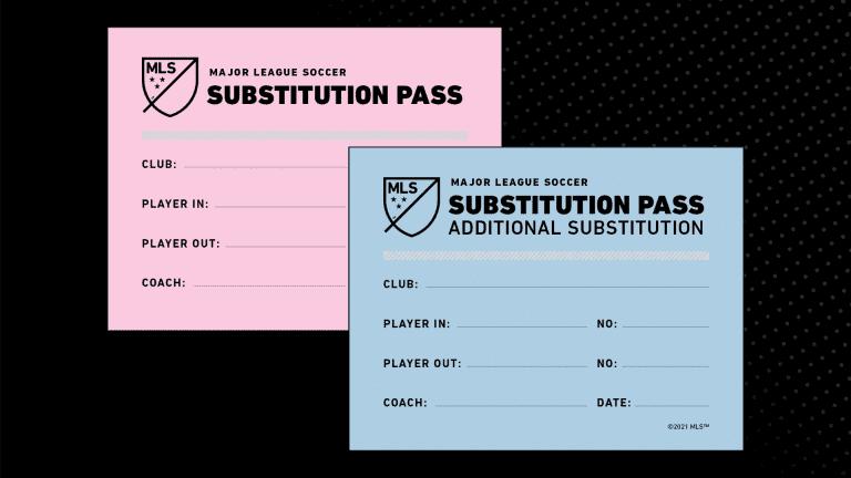 concussion-subs-2021