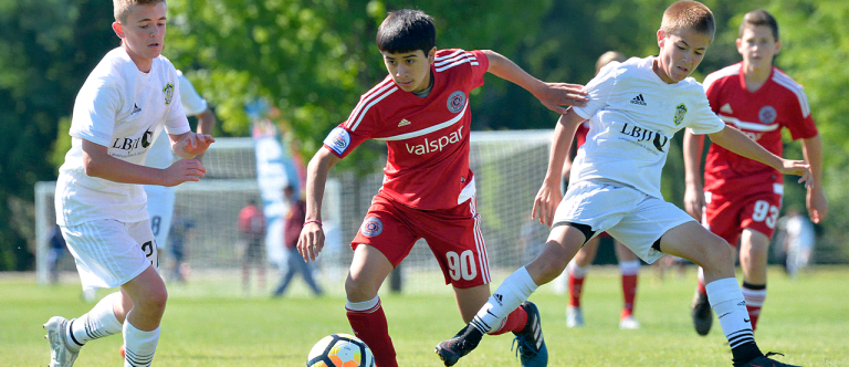 Chicago Fire Juniors City teams look to shake up the academy paradigm - https://league-mp7static.mlsdigital.net/images/8-1-CFJ14-dribble.png