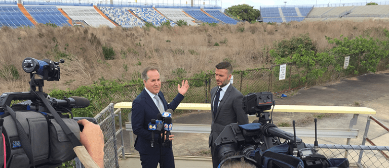 Inter Miami unveil proposal to play two seasons at Lockhart Stadium - https://league-mp7static.mlsdigital.net/images/Miami2(Formatted).png