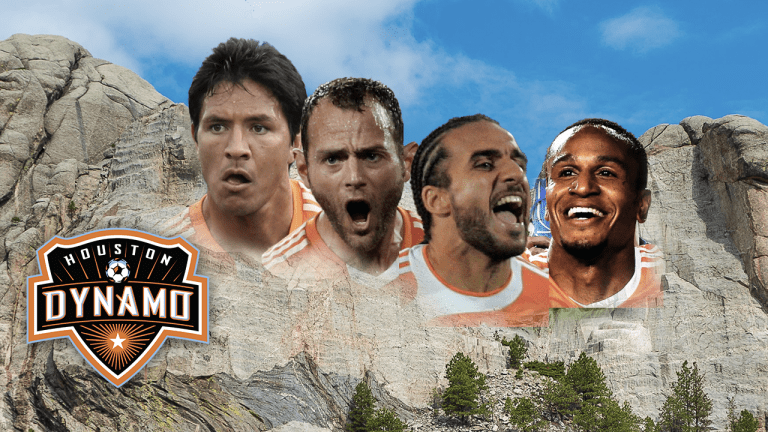 MLS Mount Rushmore: Honoring the most influential players for every club - https://league-mp7static.mlsdigital.net/images/Houston%20Rushmore%20Site.png