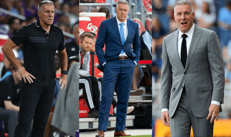 Best-dressed MLS coaches of 2019   J. Sam Jones - https://league-mp7static.mlsdigital.net/images/formatted_coaches_vermes.png