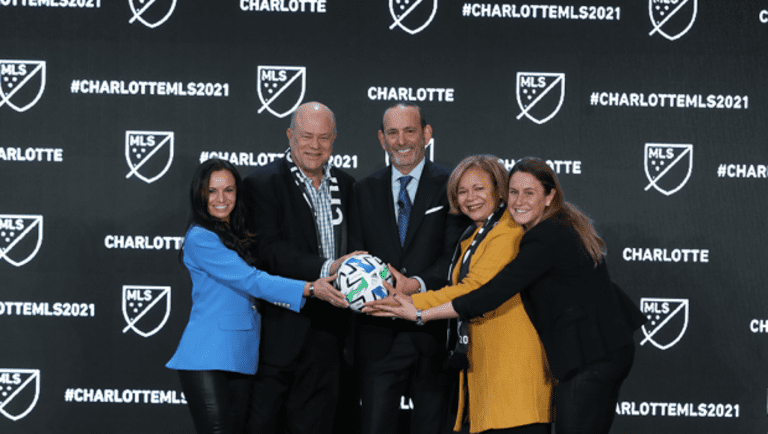 Major League Soccer awards expansion team to Charlotte - https://league-mp7static.mlsdigital.net/styles/image_default/s3/images/2019-1280x553px-MLS_Announcement-Oneup.png