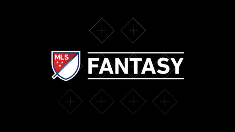 MLS Fantasy - 2021 - primary image