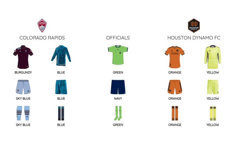kit-matchups-65-COL-vs-HOU