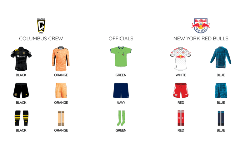 MLS-316---CLB-vs-RBNY-Notice