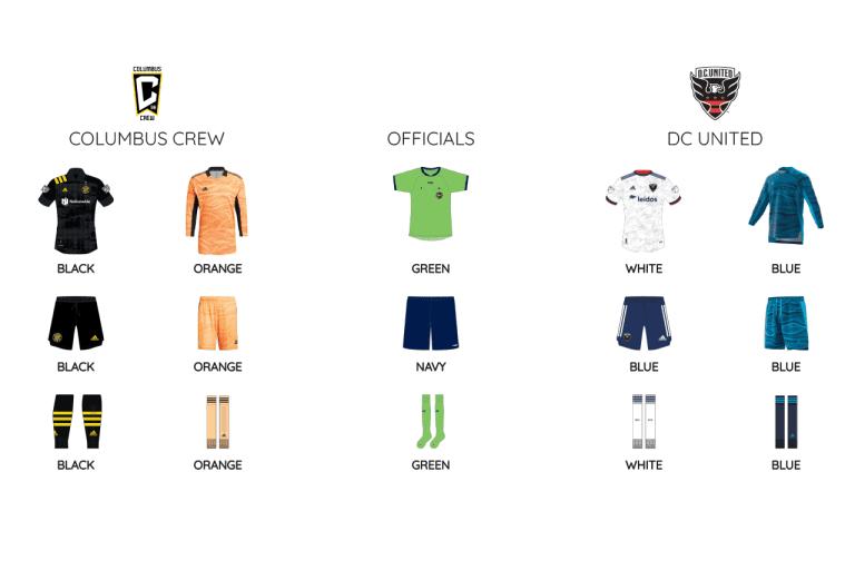 MLS-220---CLB-vs-DC-Notice