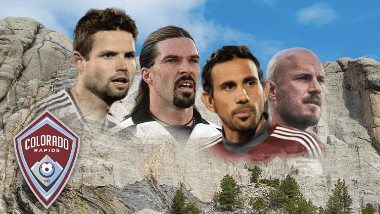 MLS Mount Rushmore: Honoring the most influential players for every club - https://league-mp7static.mlsdigital.net/images/Colorado%20Rushmore%20Site.png?FQoXXzVPS27v3m5cfl5OI2TR3MPNbmwP