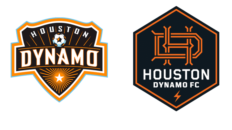 MLS club rebrands: A recent history of teams that changed their identities - https://league-mp7static.mlsdigital.net/images/hou-logos.png