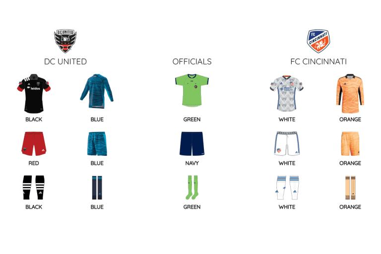 MLS-344---DC-vs-CIN-Notice