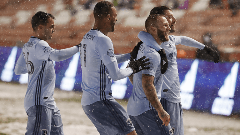 An early look at the 2020 Audi MLS Cup Playoff opening rounds | Steve Zakuani - https://league-mp7static.mlsdigital.net/images/skc_1.png