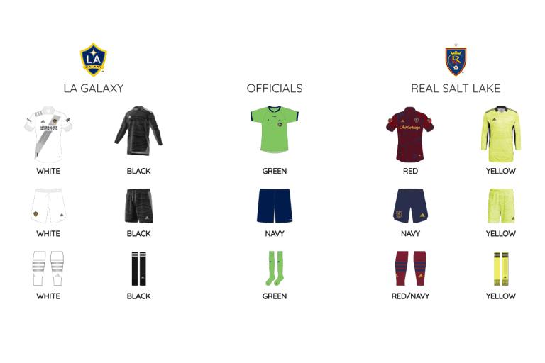 MLS-226---LA-vs-RSL-Notice