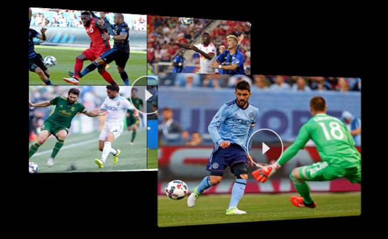 Colorado Rapids vs. Real Salt Lake   2017 MLS Match Preview  - https://league-mp7static.mlsdigital.net/images/mls-live-640x395_0.png