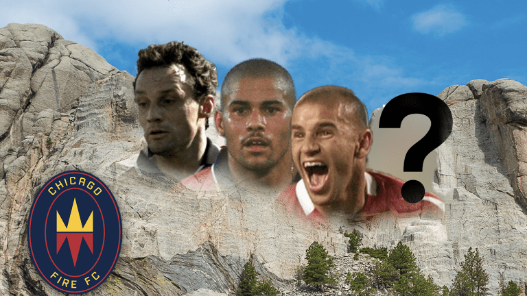 MLS Mount Rushmore: Honoring the most influential players for every club - https://league-mp7static.mlsdigital.net/images/Chicago%20Rushmore%20Site.png?bjgrF4Zv6ZT4jf5jRCEymODrOIiYM5p6