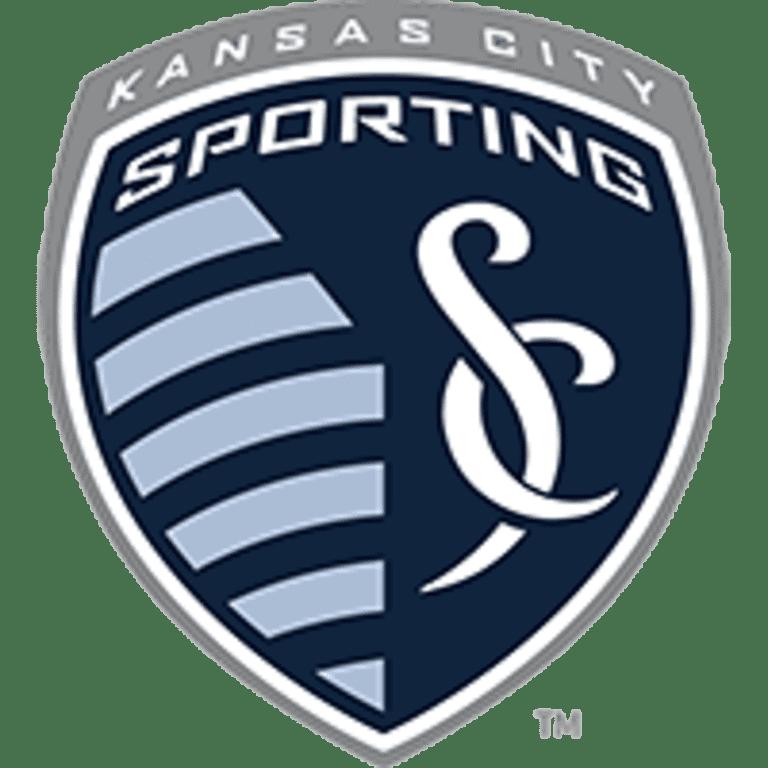 Grading all 26 MLS teams after the Secondary Transfer Window | Tom Bogert - SKC