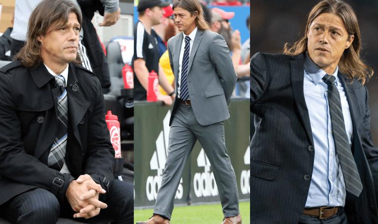 Best-dressed MLS coaches of 2019   J. Sam Jones - https://league-mp7static.mlsdigital.net/images/formatted_coaches_almeyda.png