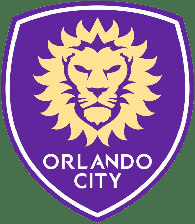 Toronto FC vs. Orlando City SC   2019 MLS Match Preview - Orlando