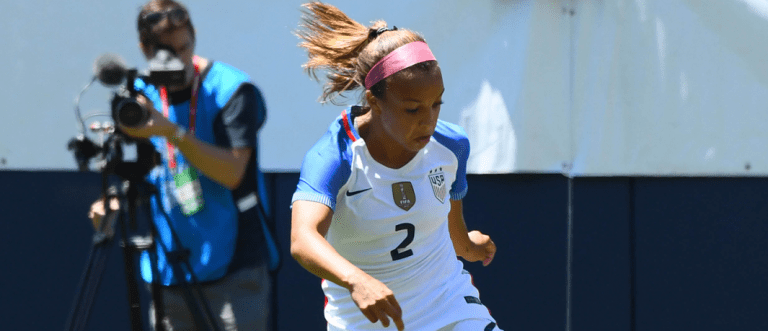 USWNT, NWSL and women's soccer in North America: What lies ahead? - https://league-mp7static.mlsdigital.net/styles/image_landscape/s3/images/Mal-Pugh,-USWNT.png