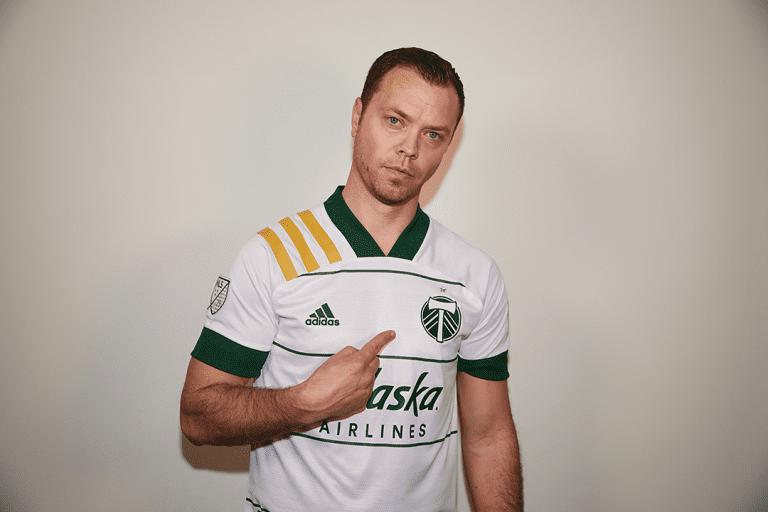 2020 Portland Timbers jersey - https://league-mp7static.mlsdigital.net/images/por-jersey-5.png