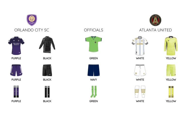 MLS-204---ORL-vs-ATL-Notice