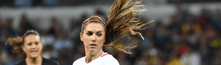 USWNT, NWSL and women's soccer in North America: What lies ahead? - https://league-mp7static.mlsdigital.net/styles/full_landscape/s3/images/Alex-Morgan,-Oly-2016.png