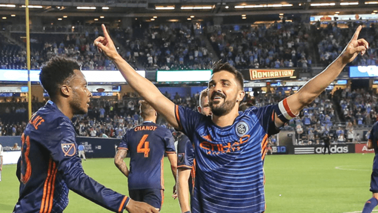 Wiebe: Why every team can win MLS Cup 2018, from Atlanta to Vancouver - https://league-mp7static.mlsdigital.net/styles/image_default/s3/images/7-21-NYC-villa.png