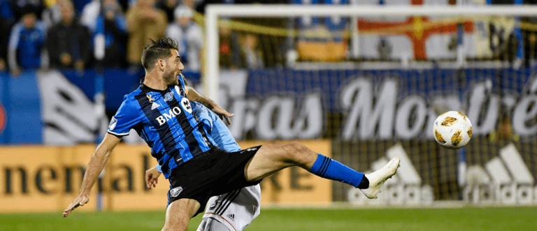 Warshaw: My list of the top 5 MLS players at every position - https://league-mp7static.mlsdigital.net/styles/image_landscape/s3/images/9-22-MTL-piatti-kick.png