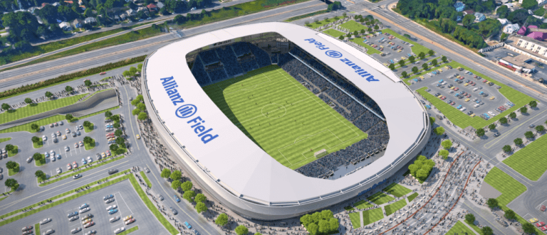 Minnesota United FC sell out of season tickets; club opens waiting list - https://league-mp7static.mlsdigital.net/images/Allianz%20Field.png