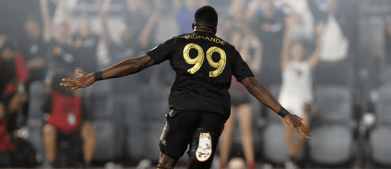 MLS is Back Tournament: These key players are back from injury and ready to go - https://league-mp7static.mlsdigital.net/images/dio-00_0.png