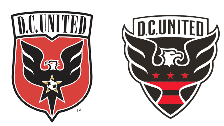 MLS club rebrands: A recent history of teams that changed their identities - https://league-mp7static.mlsdigital.net/images/dc-logos.png