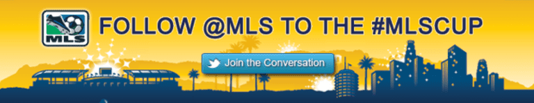 Big changes for MLS Cup Playoffs format in 2012 - //league-mp7static.mlsdigital.net/mp6/mlscup_joinconversation2.png