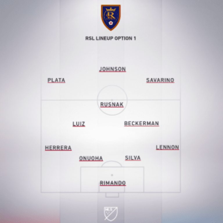Warshaw: What makes Real Salt Lake the most unpredictable team in MLS - https://league-mp7static.mlsdigital.net/images/RSL%20lineup%201.png