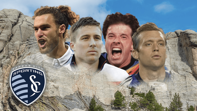 MLS Mount Rushmore: Honoring the most influential players for every club - https://league-mp7static.mlsdigital.net/images/SKC%20Rushmore%20Site.png?5dp7lIexCUEi17prXWANdf9Rz6OhhDU3