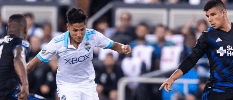 Seltzer: Top 5 most influential overseas signings for the MLS stretch run - https://league-mp7static.mlsdigital.net/images/canva-photo-editor-5.png