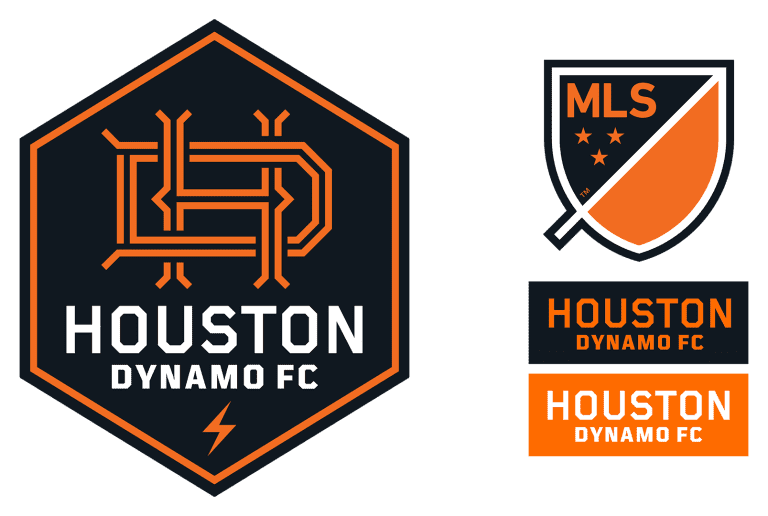 Houston Dynamo FC: A new vision and brand identity for Houston's MLS, NWSL clubs - https://league-mp7static.mlsdigital.net/images/hou-rb-logos.png