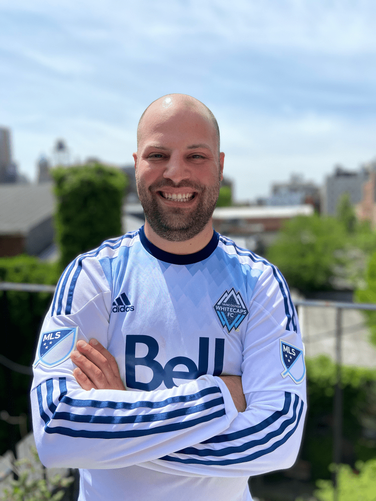 Favorite MLS jersey you own? MLSsoccer.com talent shares from their collections - https://league-mp7static.mlsdigital.net/insertedfiles/Gass-Waston.png