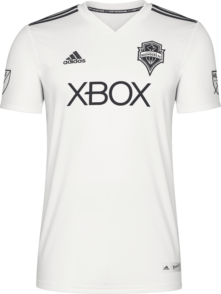 MLS adidas Parley Ocean Plastic jerseys: Check out your team's Week 8 look - https://league-mp7static.mlsdigital.net/images/sea-parley_0.png