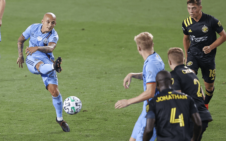 What we learned from NYCFC's big win over Columbus Crew SC in Week 7 - https://league-mp7static.mlsdigital.net/images/mitrita_shot.png