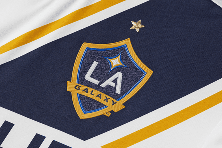 LA Galaxy reveal new 2018 primary jersey - https://league-mp7static.mlsdigital.net/images/LA_crest_formatted.png