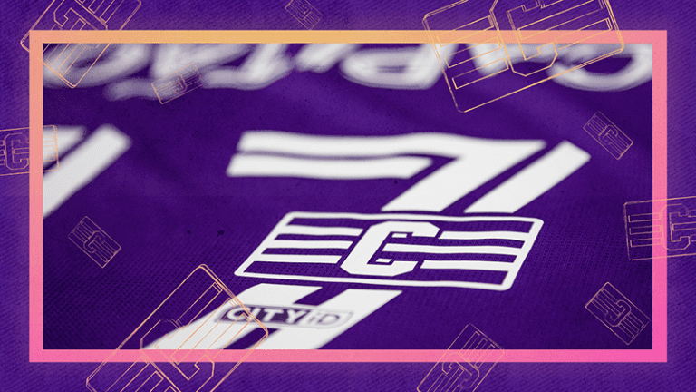 Orlando City unveil six special edition Moniker player kits including Nani, Pedro Gallese and Chris Mueller - https://league-mp7static.mlsdigital.net/images/nani_3.png