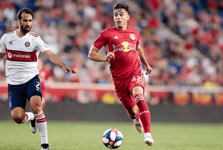 New York Red Bulls forward Brian White goes from club rival to RBNY starter - https://league-mp7static.mlsdigital.net/images/white_runs.png