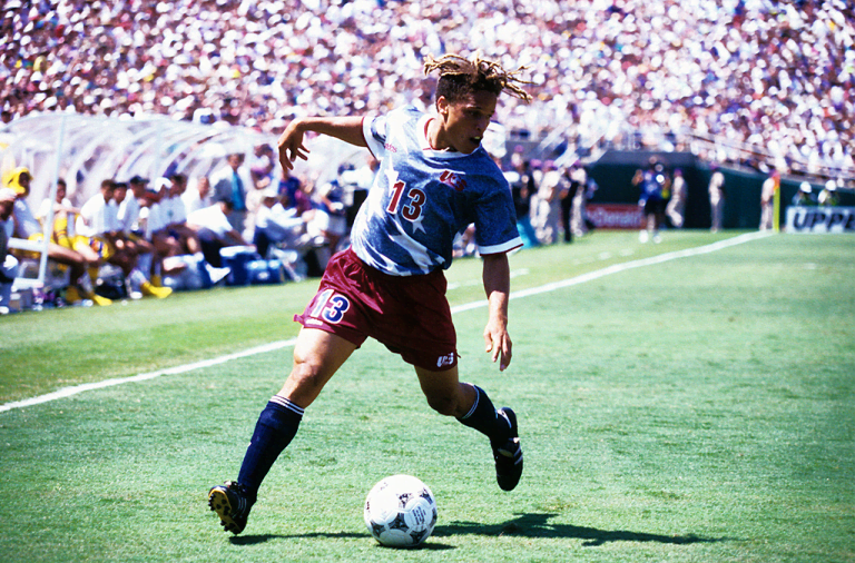 Black History Month: How Cobi Jones sparked a generation to get in the game - https://league-mp7static.mlsdigital.net/images/USATSI_9394887.png