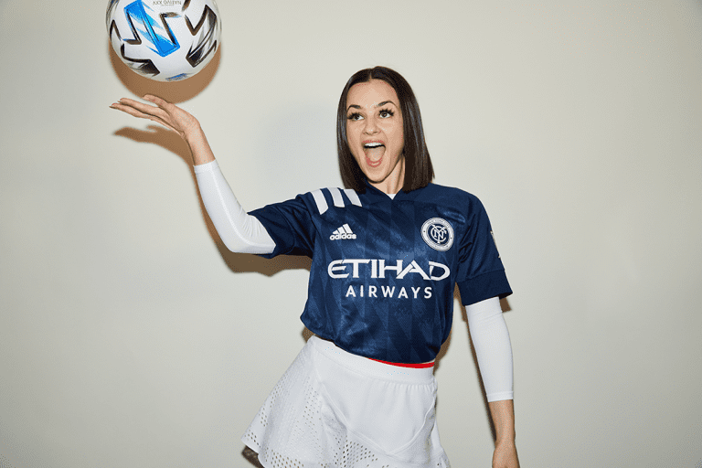 2020 MLS Jerseys: All 26 new kits for the league's 25th season - https://league-mp7static.mlsdigital.net/images/nyc-jersey-5.png?r=0