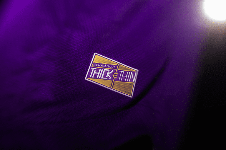 Orlando City SC unveil new primary Thick N Thin kit for 2021 MLS season - https://league-mp7static.mlsdigital.net/images/orl5.png
